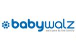 Babywalz 10 euro kortingscode